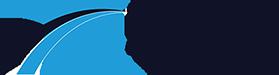 De Brug Administratie- en Belastingadvies | Eindhoven Logo